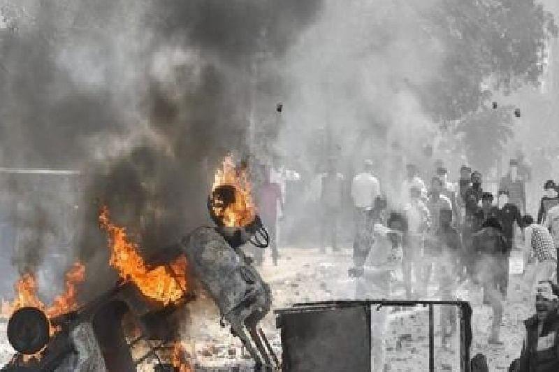 1984  सिख विरोधी दंगा के गवाह को मिल रही हैं धमकियां, अदालत का आदेश सुरक्षा दें