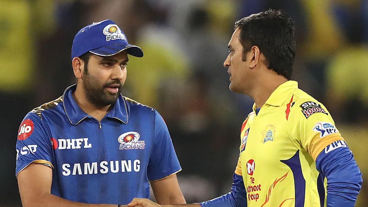 IPL 2020: कल खत्म होगा इंतजार, आमने-सामने होगी मुंबई इंडियंस और चेन्नई सुपर किंग्स