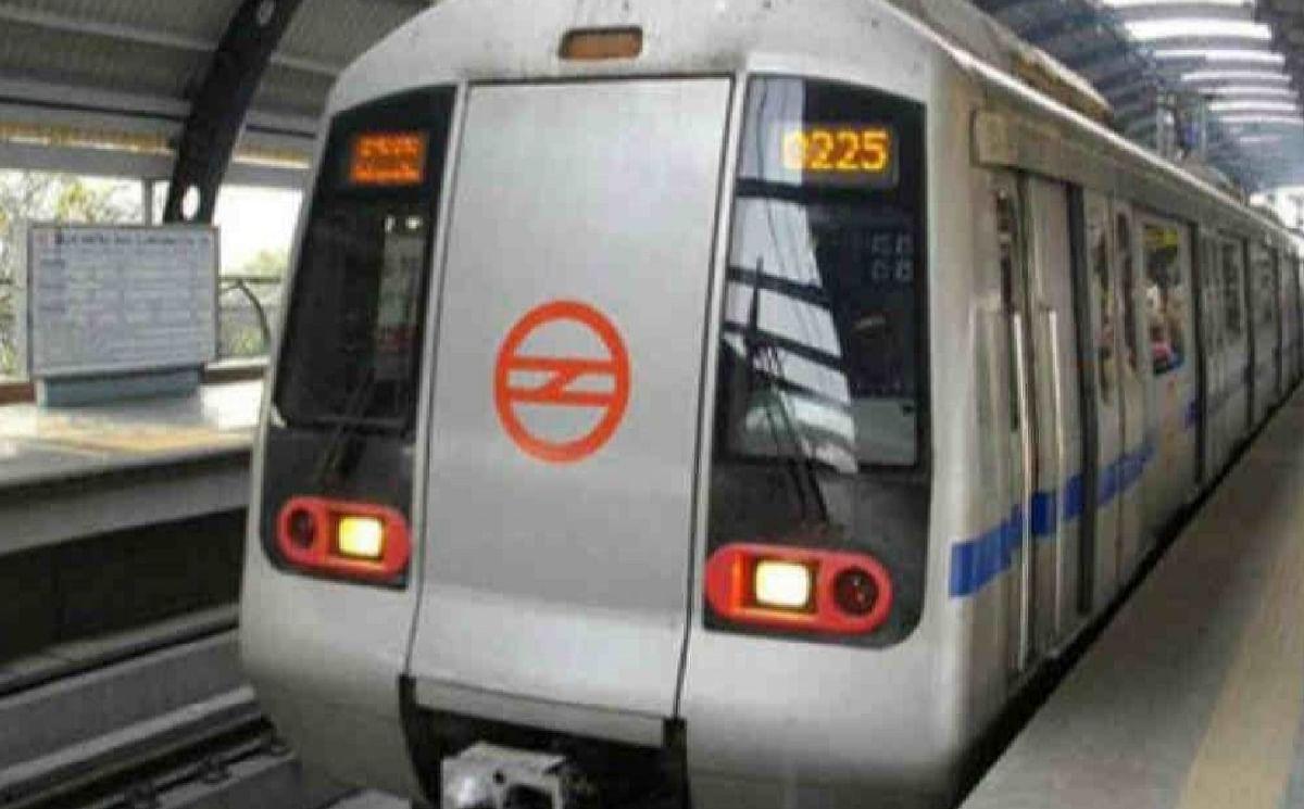 कमाई के मकसद से नहीं की गयी मेट्रो की शुरुआत : डीएमआरसी प्रमुख