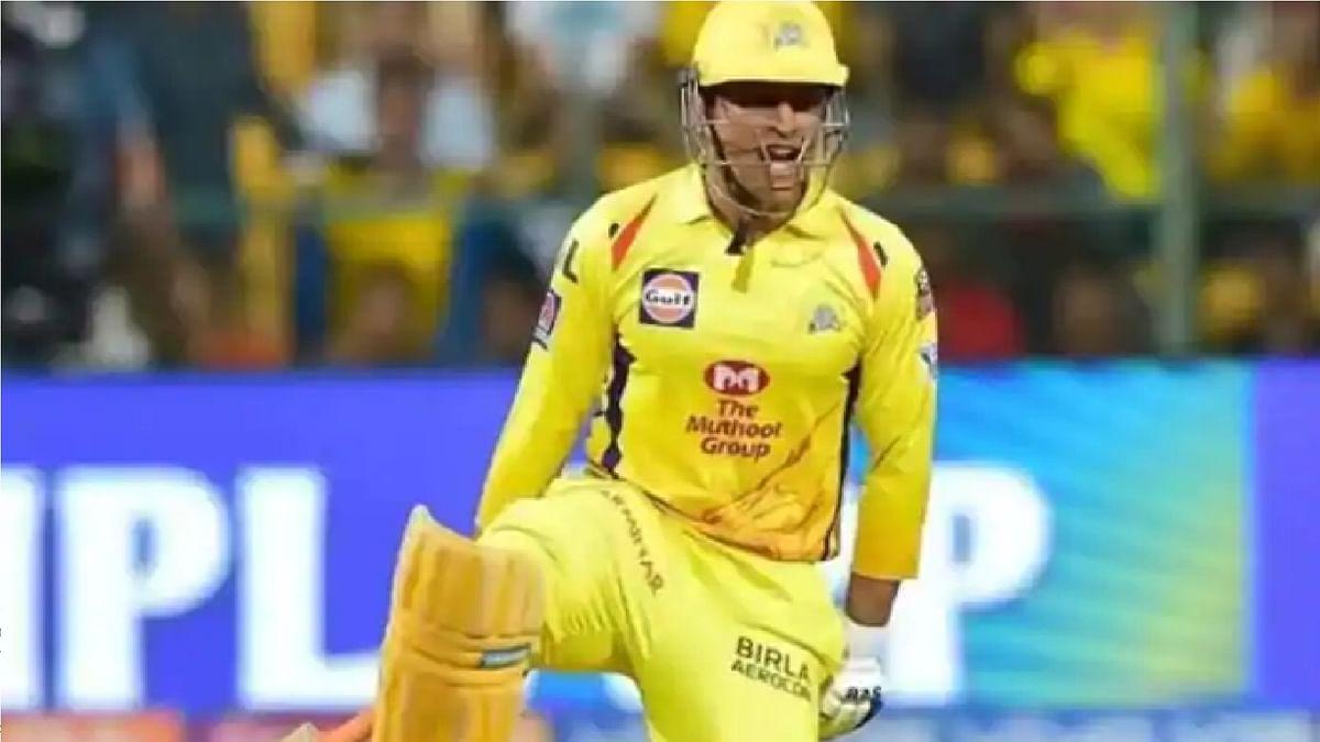 IPL 2020 : सीएसके को  लगा बड़ा झटका, पहले ही मैच से बाहर हुआ धाकड़ बल्लेबाज, माना जा रहा था  रैना का विकल्प