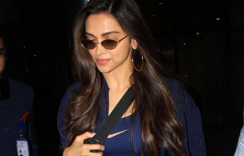 Sushant Case/NCB LIVE Updates : सारा अली खान मुंबई पहुंची, NCB 26 को करेगी पूछताछ