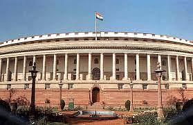 कोरोना का प्रकोप : समय से पहले समाप्त हो सकता है संसद का मानसून सत्र, आज होगी इस मसले पर बैठक