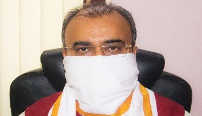 बिहार में 6338 डॉक्टरों की नियुक्ति के लिए बनेगा आयोग, मंगल पांडेय बोले-खोले जा रहे 11 नये मेडिकल कॉलेज