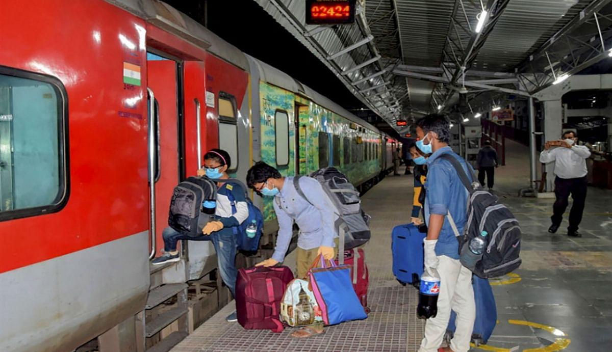 Indian Railway/IRCTC news : सस्ता ट्रेन टिकट चाहिए तो थोड़ी समझदारी दिखानी होगी, वरना महंगा पड़ेगा रेल सफर