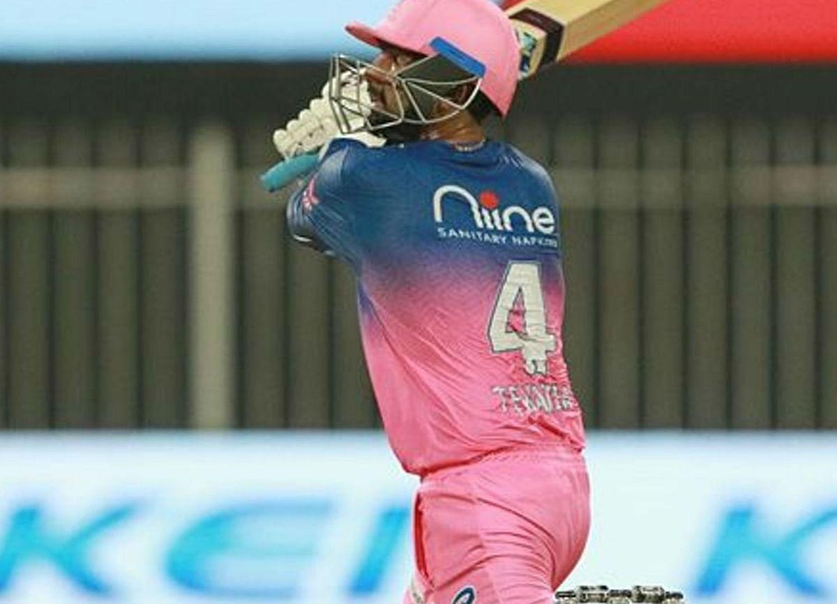 IPL 2020 : केकेआर और राजस्थान के मुकाबले में इन 5 खिलाड़ियों पर होगी सबकी नजर