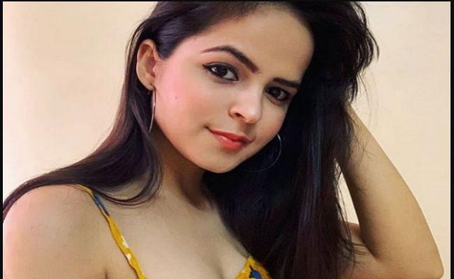 Taarak Mehta Ka Ooltah Chashmah : फैंस ने सोशल मीडिया पर की हद पार, 'तारक' की सोनू ने दे डाली चेतावनी, जानें पूरा मामला