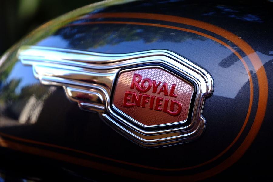 Royal Enfield भारत में लॉन्च करेगी बुलेट की चार नयी मोटरसाइकिल, जानें