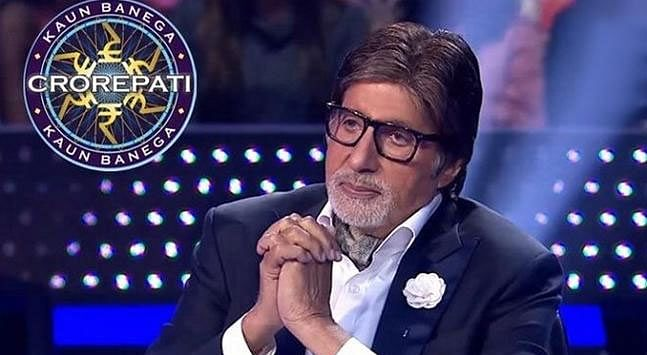 Kaun Banega Crorepati 2020 Updates:  बिग बी के साथ हॉट सीट पर बैठेंगे कोरोना वॉरियर, जाने किस दस लोगों ने जीता KBC Play Along