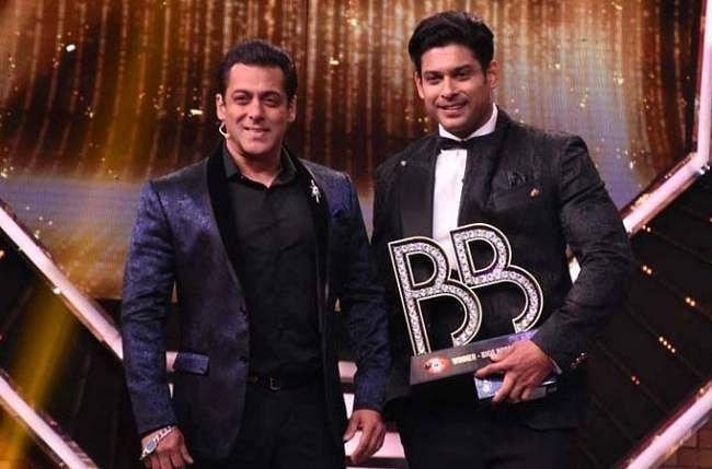 Bigg Boss 14 : सलमान खान और सिद्धार्थ शुक्ला करेंगे धमाल, शहनाज गिल बनेंगी स्पेशल गेस्ट?