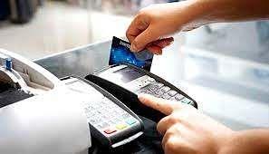 लॉकडाउन में क्रेडिट कार्ड के बजाय डेबिट का हुआ ज्यादा इस्तेमाल, जानें क्यों