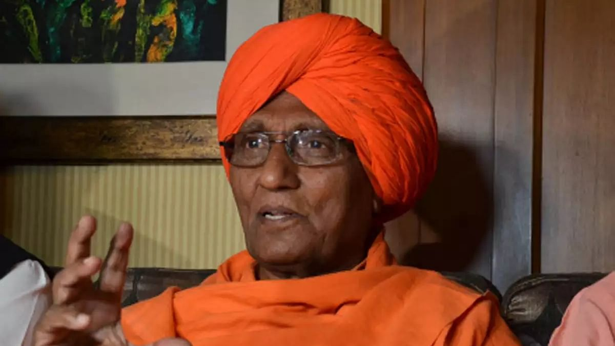 Swami Agnivesh : स्वामी अग्निवेश को झारखंड आर्य समाज ने ऐसे दी श्रद्धांजलि
