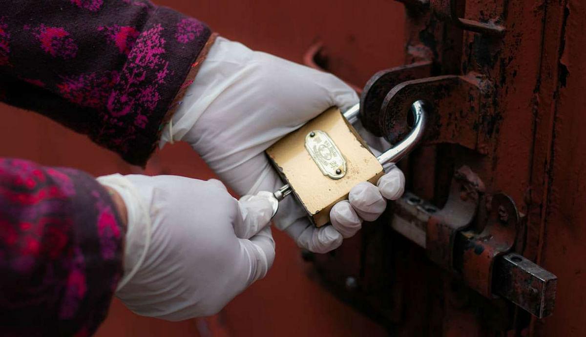 Unlock 5 : एक अक्टूबर से पहले ही जारी हो सकती है अनलॉक 5 की गाइडलाइन, जानिए कहां-कहां मिलेगी ढील