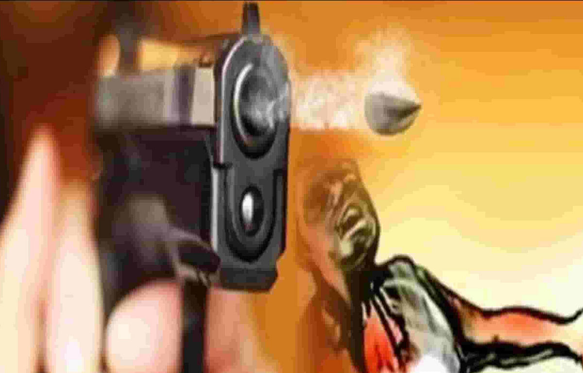 नक्सली संगठन टीपीसी सदस्य नरेंद्र सिंह हत्या मामले में दोस्त पर एफआईआर, भाई के आवेदन पर दर्ज हुआ मामला