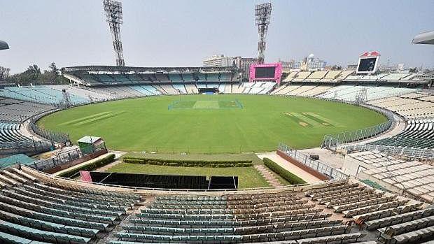 IPL 2020: खेलों को पटरी पर लाने वाला Bio-Bubble क्या है? कहां से आया ये आयडिया, UAE में कैसे करेगा काम, जानिए आसान भाषा में