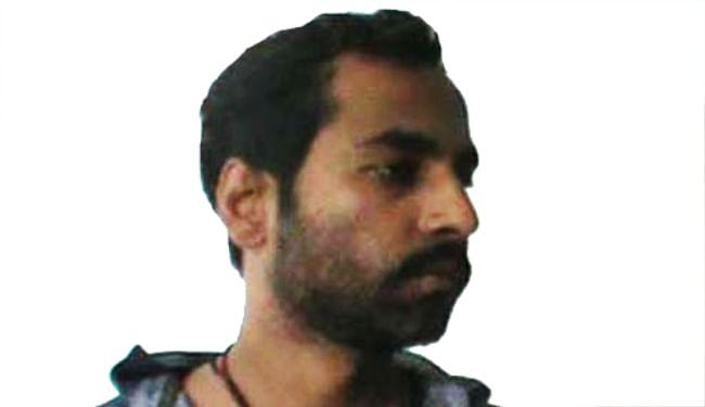 पटना पुलिस ने साइको सीरियल किलर अविनाश श्रीवास्तव उर्फ अमित को किया गिरफ्तार, इन्फोसिस में कर चुका है नौकरी