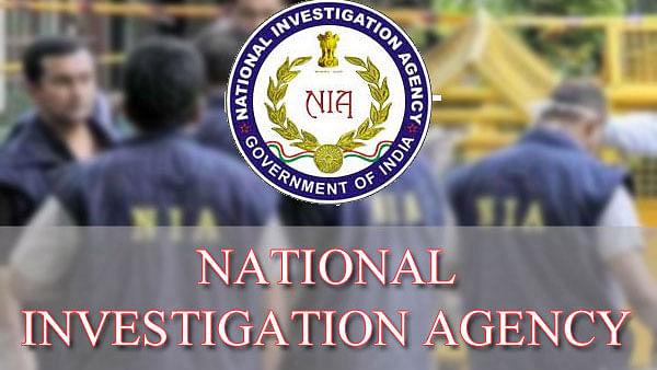 NIA का खुलासा: पश्चिम बंगाल में बहुत बड़ा है अलकायदा का नेटवर्क, गिरफ्तार 6 लोगों में दो छात्र, कश्मीर से भी जुड़े हैं तार