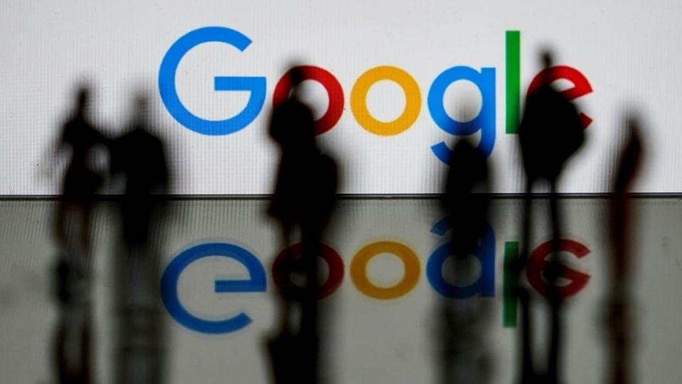 Google ने अपनी इस फ्री सर्विस पर लगायी पाबंदी, 30 सितंबर को आखिरी दिन