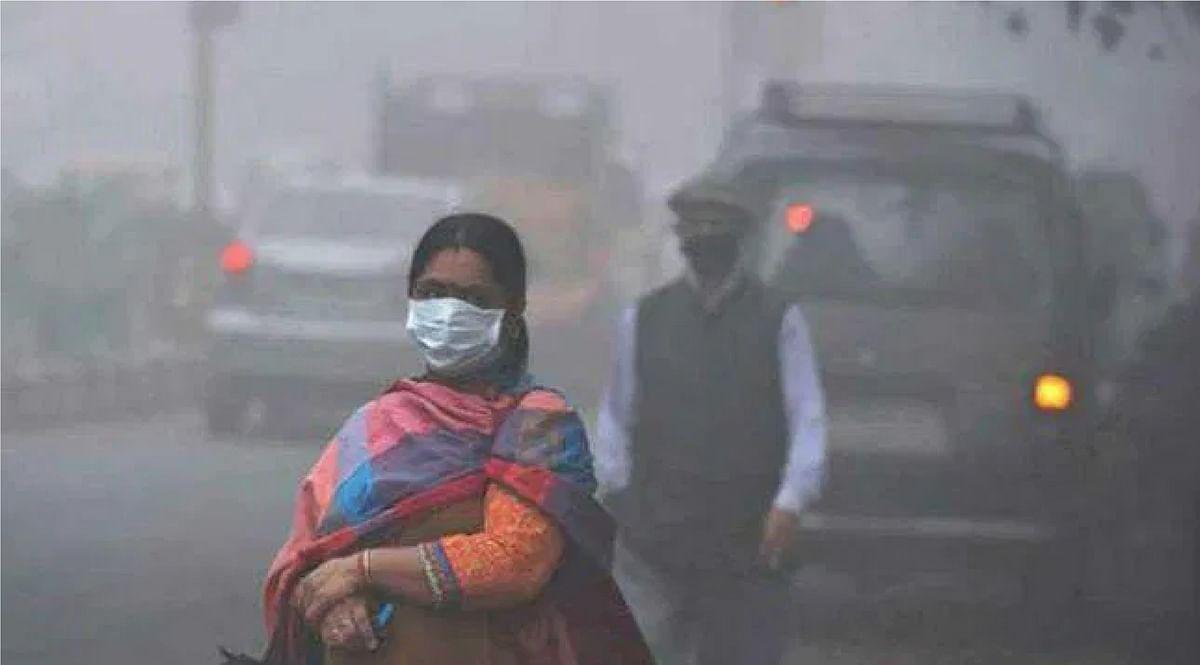 वायु गुणवत्ता में हुआ उल्लेखनीय सुधार लेकिन चुकानी पड़ी कीमत