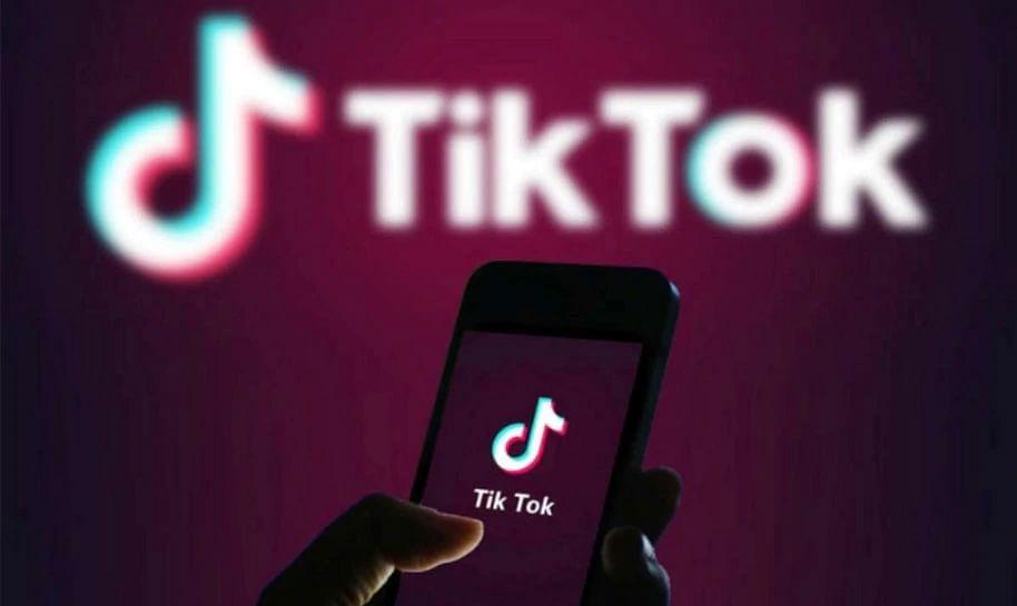Tiktok Ban: भारत के बाद अमेरिका ने भी चाइनीज ऐप पर लगायी पाबंदी, TikTok समेत इस App पर लगाया बैन