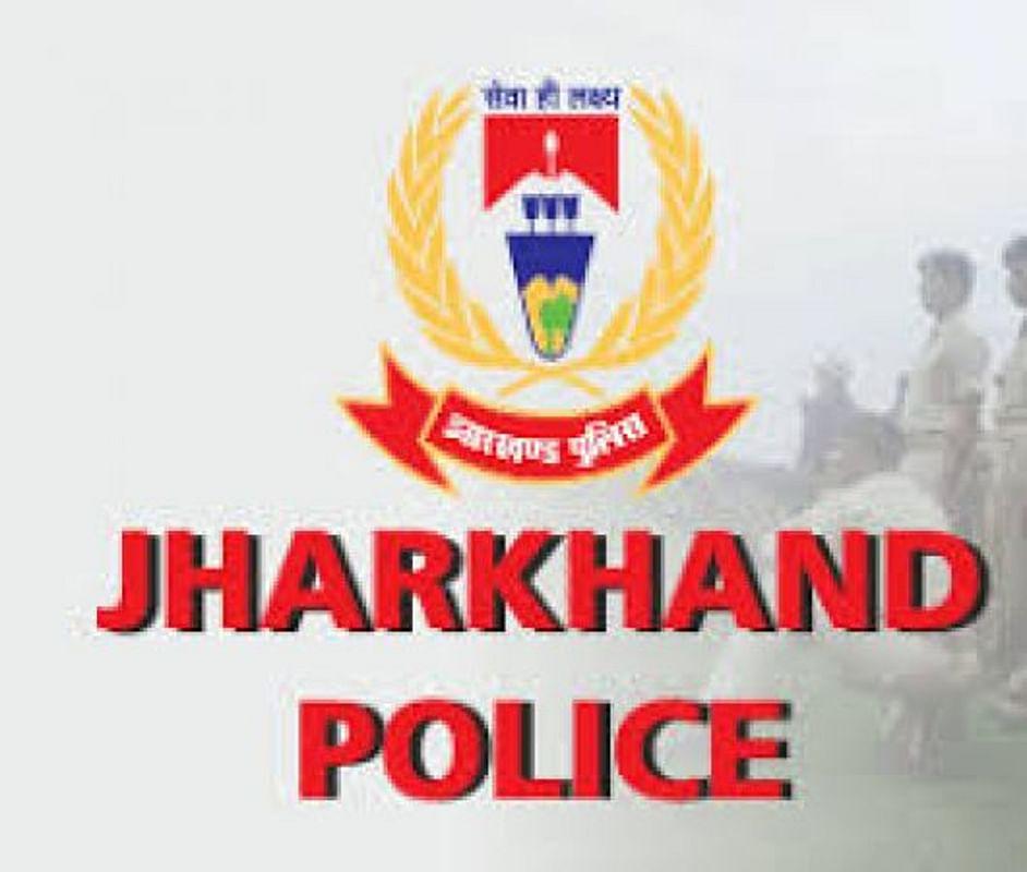 जेजेएमपी सुप्रीमो पप्पू लोहरा समेत 71 नक्सलियों के खिलाफ लातेहार पुलिस ने की बड़ी कार्रवाई
