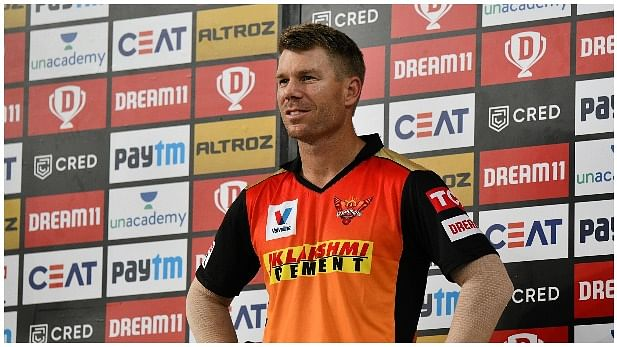 IPL 2021 सस्पेंड होने से बुरे फंसे इस देश के खिलाड़ी, घर लौट तो हो सकती है जेल, जुर्माना...