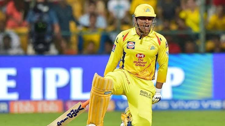 'Dhoni के लिए बिना सोचे खा सकते हैं गोली'- कोहली के टीम के इस धुरंधर बल्लेबाज ने कह दी बड़ी बात
