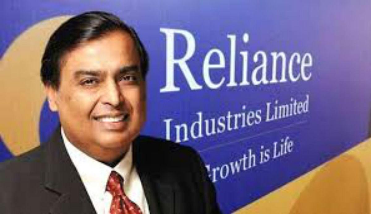 रिलायंस रिटेल को सिल्वर लेक से मिले 7,500 करोड़ रुपये, इसी महीने बेची गयी थी हिस्सेदारी