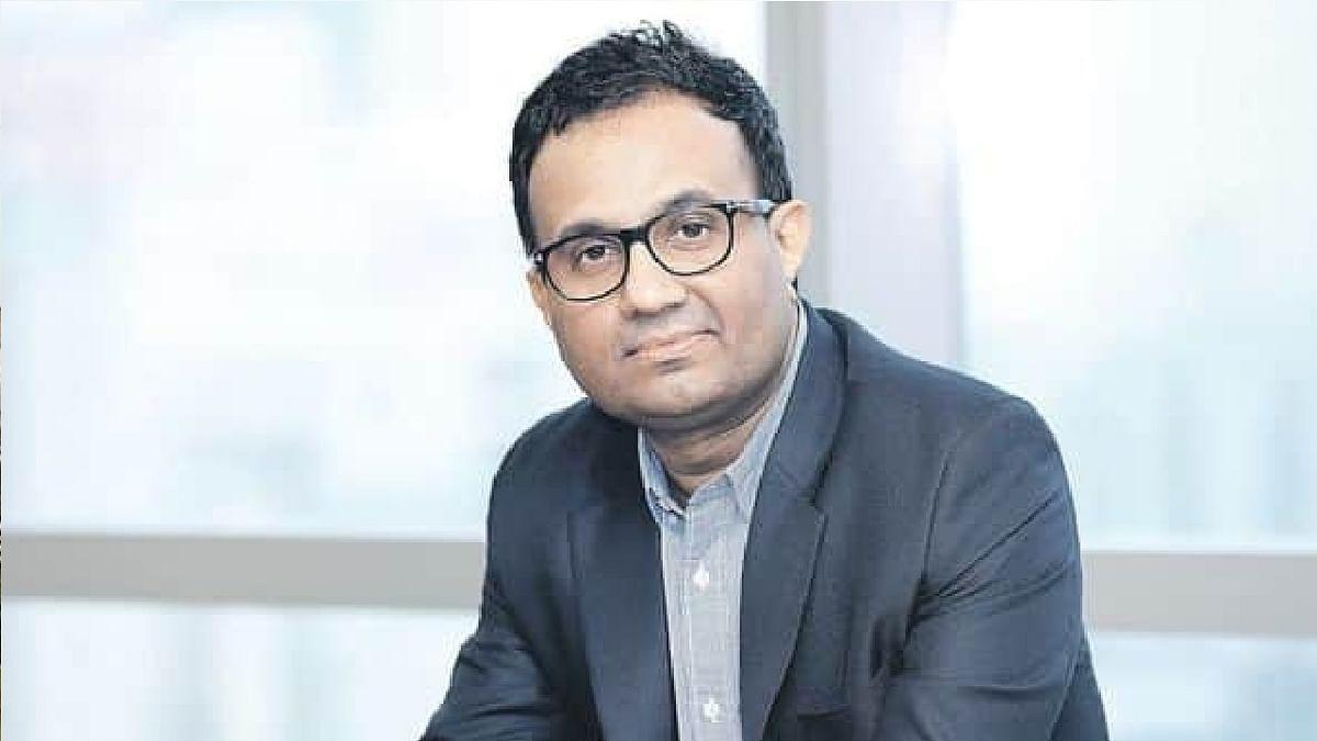 दिल्ली विधानसभा की नोटिस के खिलाफ सुप्रीम कोर्ट पहुंचे फेसबुक इंडिया के हेड अजीत मोहन, कल होगी  सुनवाई