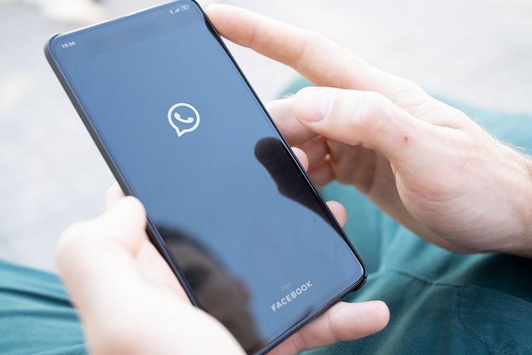 WhatsApp का अजूबा फीचर, देखने के बाद खुद डिलीट हो जाएगा मैसेज