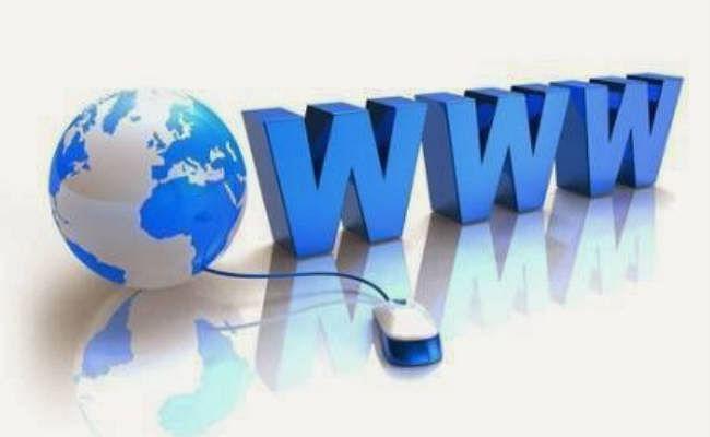 दो साल में 1.5 अरब भारतीय इंटरनेट से जुड़ जायेंगे, चीन ने कम किया Internet का इस्तेमाल