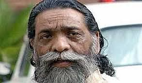 jharkhand news : शिबू सोरेन व उनके आंदोलन पर शोध करायेगी सरकार