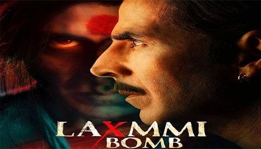 Laxmmi Bomb New Poster: लक्ष्मी बॉम्ब का नया पोस्टर रिलीज, नजर आया अक्षय का नया अवतार, भारत के अलावा इन देशों में भी रिलीज होगी फिल्म