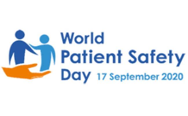 World Patient Safety Day 2020 : मरीजों की सुरक्षा को लेकर सभी दिख रहे सजग