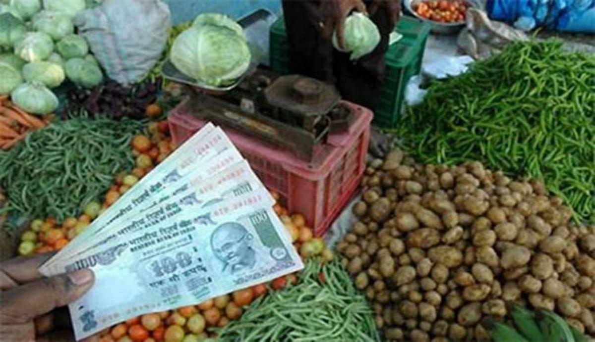 खेतिहर मजदूरों और ग्रामीण श्रमिकों को महंगाई से मिली थोड़ी राहत, जानिए किस राज्य के मजदूरों को मिला सबसे अधिक फायदा