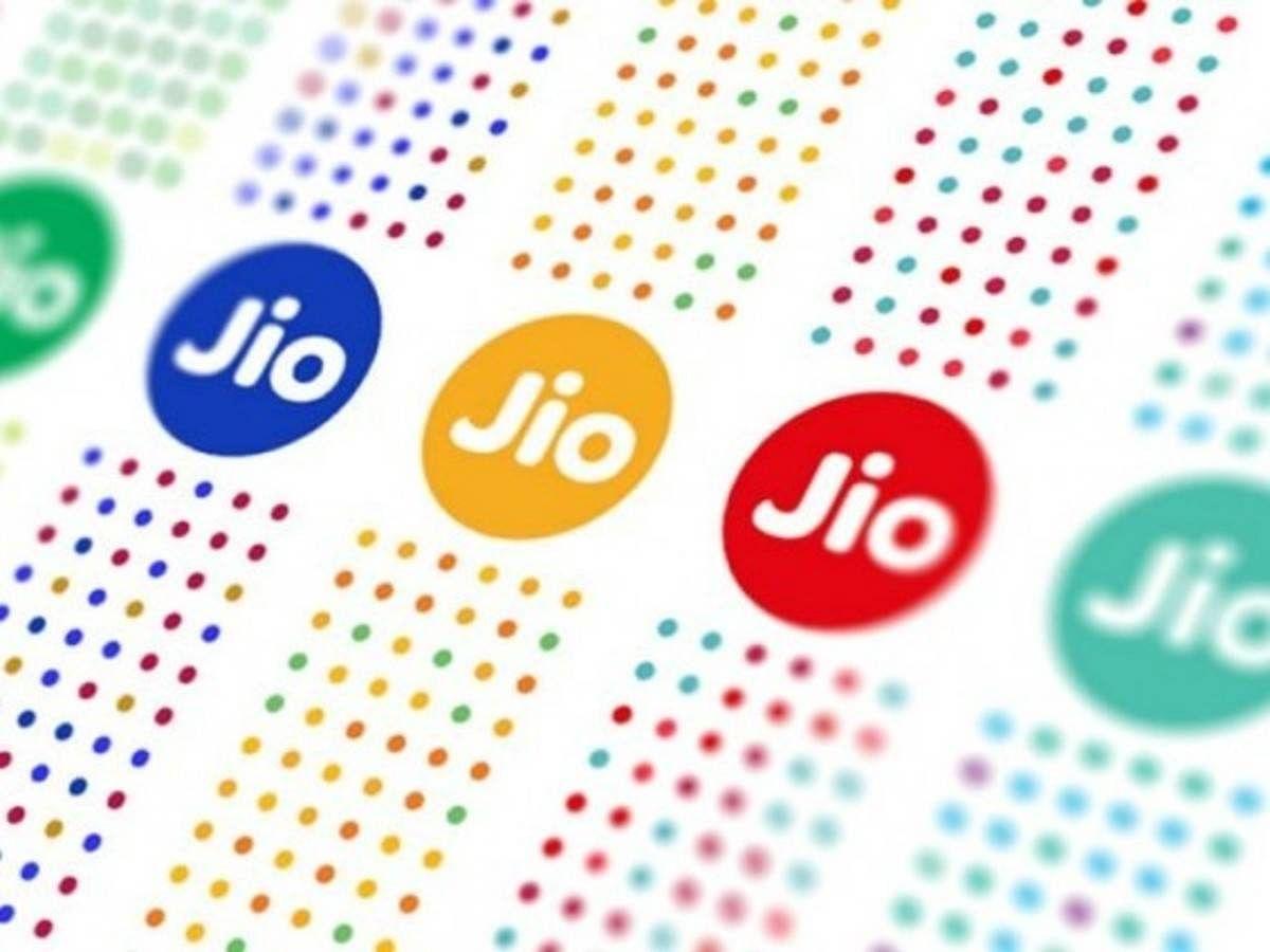 Reliance Jio का 444 रुपये वाला प्लान, मिलेगा 112GB डेटा और अनलिमिटेड कॉलिंग बेनिफिट
