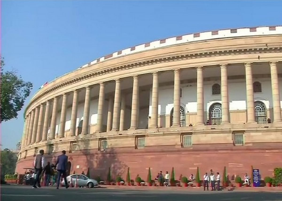 Taxation Bill 2020 :  संसद से पास हुआ विधेयक, अब रिटर्न भरने और पैन को आधार से जोड़ने में होगी आसानी, जानें कहां लागू होगा Faceless-Assessment