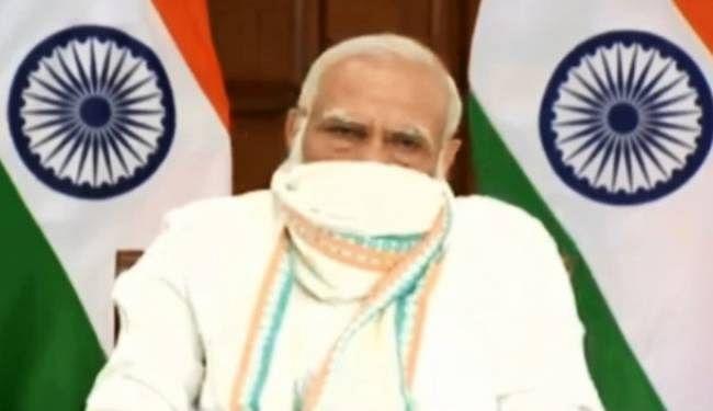 PM Modi LIVE : बिहार में औसतन 25 किमी पर एक पुल, गंगा पर हो जायेंगे 17 पुल : सुशील मोदी