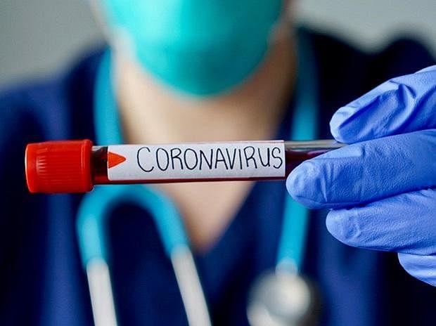 Coronavirus Jharkhand News : 24 घंटे में कोरोना से 15 की मौत, 1207 नये पॉजिटिव मिले
