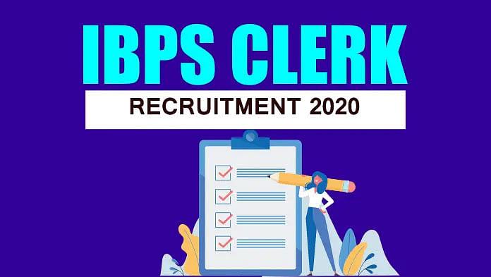 Sarkari Naukri, IBPS Clerk Recruitment 2020 : आज है आईबीपीएस क्लर्क के फॉर्म भरने का अंतिम दिन, जाने किस राज्य से आपको आवेदन करने से होगा फायदा