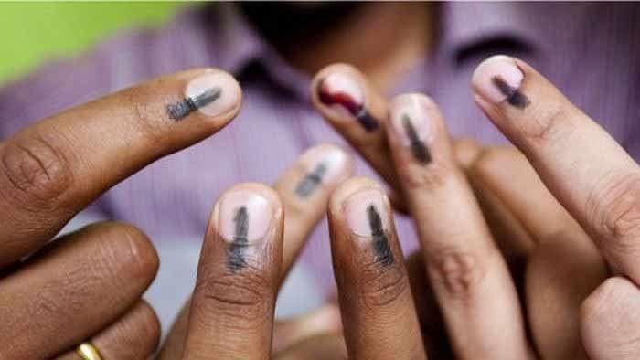 By Election Dates: विधानसभा और लोकसभा सीटों पर उपचुनाव की तैयारी में जुटी पार्टियां