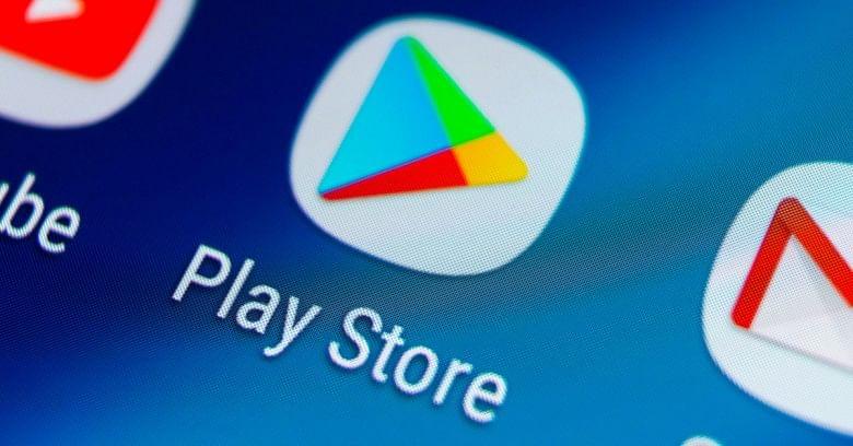 ALERT: वायरस वाले ऐप्स से भरा पड़ा है गूगल प्ले स्टोर, ऐप डाउनलोड में लापरवाही पड़ेगी भारी