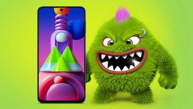 7000mAh बैटरी वाला Samsung Galaxy M51 भारत में लॉन्च, जानें कीमत और फीचर्स