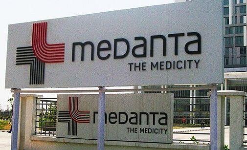 मेदांता अस्पताल रांची के साथ अनुबंध का होगा नवीकरण