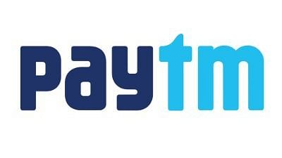 Paytm ने खोला गूगल के खिलाफ मोर्चा, कहा- कैशबैक हटाने को बाध्य किया,  'गूगल पे' पर लगाया ये आरोप...