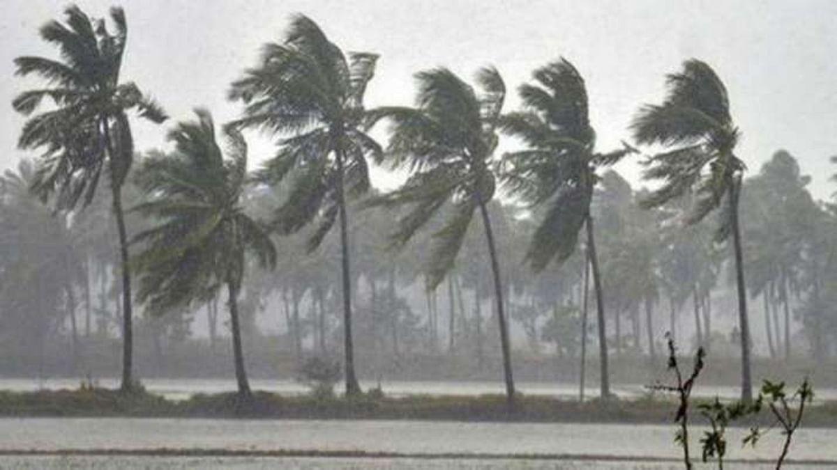Bihar Weather Forecast :  सामान्य से कम होगी बारिश, मौसम विभाग का पहला पूर्वानुमान बिहार के लिए उत्साहजनक नहीं