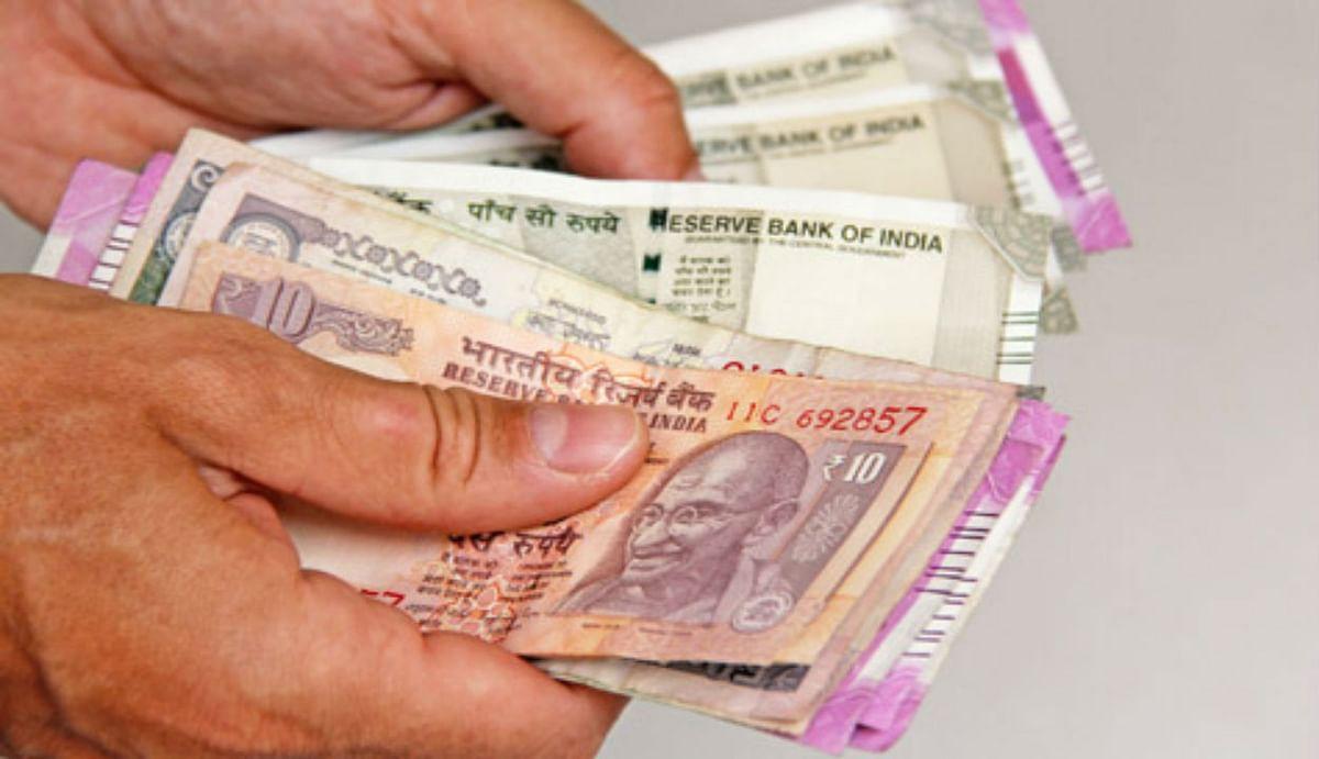 7th Pay Commission : इस राज्य के सरकारी कर्मचारियों की सैलरी में होगी कटौती, जानिए पूरी बात...