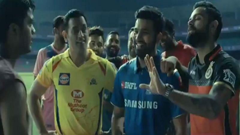 IPL 2020: एमएस धौनी के इस खास रिकॉर्ड पर है रोहित और कोहली की नजर, क्या तोड़ पाएंगे?
