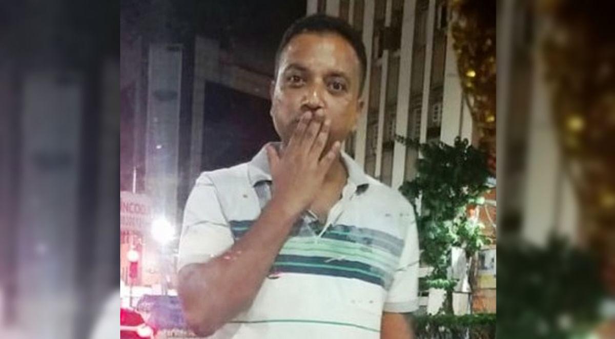 West Bengal News: कोलकाता में गिरफ्तार हो गया पुलिस इंस्पेक्टर, जानें क्यों...