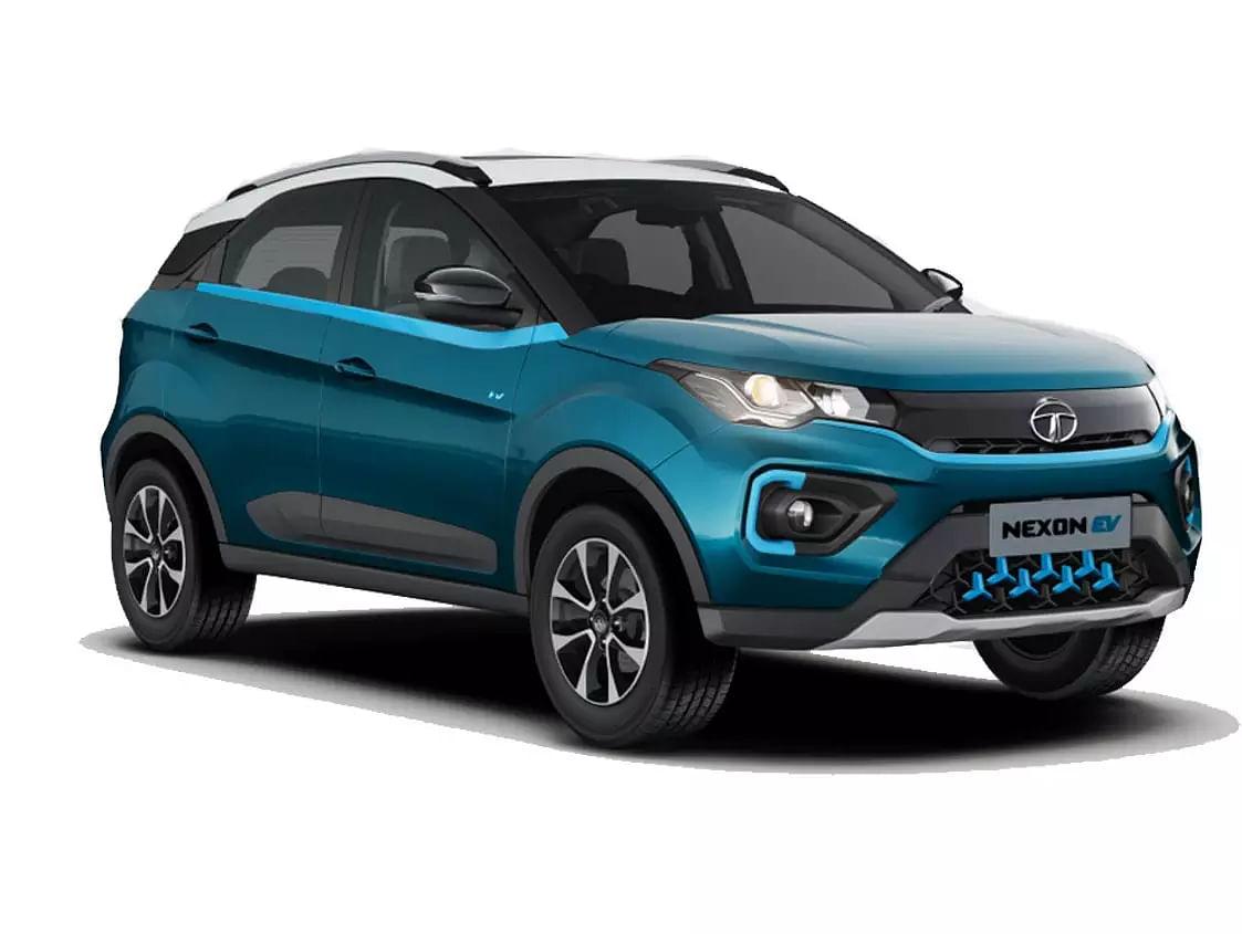 Tata Motors Offer: बिना कार खरीदे, मालिक बनने का मौका, पढ़ें पूरी खबर...