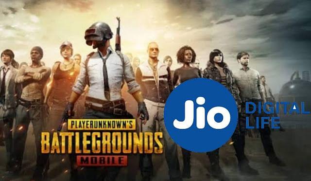 Reliance Jio से मिलेगा PUBG को जीवनदान! भारत में लौटने की तैयारी...